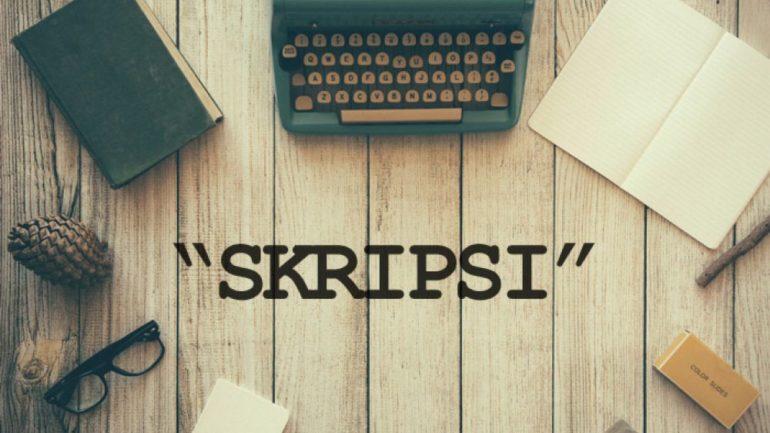 blog-ide-tugas-akhir-atau-skripsi-untuk-mahasiswa-jurusan-komputer-tahun-2017-214-l