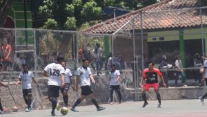 HIMADISTRA CUP 2